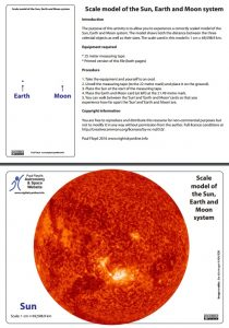 Image_Scale_model_of_the_Sun_Earth_and_Moon_system_V3_BOTH_PAGES