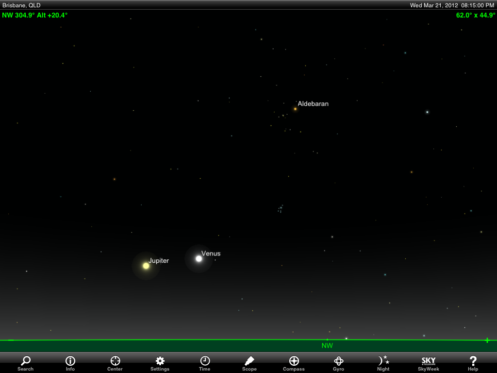 What Planets Are Visible Now Pics About Space