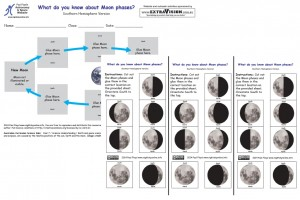 Southern_Hemisphere_version_Moon_Phases_pre_and_post_test_photocopy_master_overlap_image